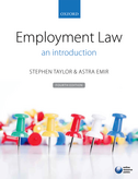 Employment LawAn Introduction