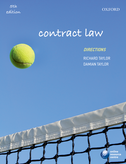 Contract Law Directions$