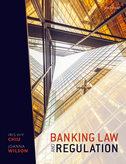 Banking Law and Regulation$
