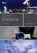 17. Opinion evidence