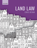 1. Introduction to Land Law