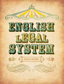 2. English legal system—an overview