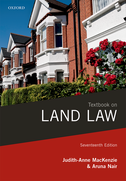 12. Remedies for breach of leasehold covenants