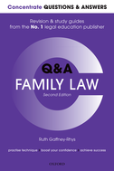 11. The Law Relating to Children: Public Law and Adoption
