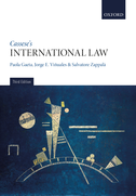 Cassese's International Law
