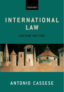 International Law$