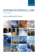 27. The Law of Armed Conflict (International Humanitarian Law)